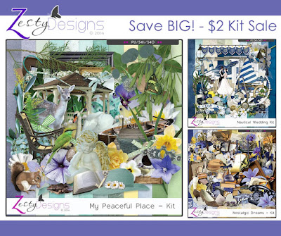 https://www.digitalscrapbookingstudio.com/promotions-en/2-kit-sale/?features_hash=13-40