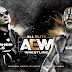 AEW Dark 17.03.2020   Vídeo + Resultados