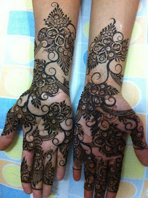 Easy-and-simple-bridal-mehendi-designs-for-full-hands-and-legs-3