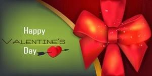 Rayakan Valentine Day di Facebook - www.NetterKu.com : Menulis di Internet untuk saling berbagi Ilmu Pengetahuan!
