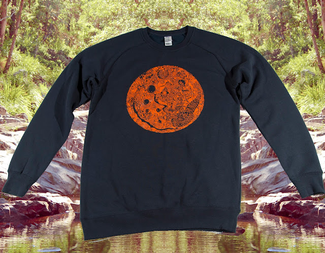 http://chronicboneclothing.bigcartel.com/product/next-level-lobster-crew-neck