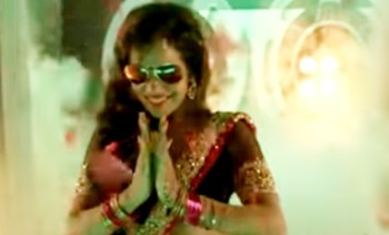 Thathalakka – Enakku Innoru Per Irukku | Official Video Song | G.V. Prakash Kumar | Sam Anton