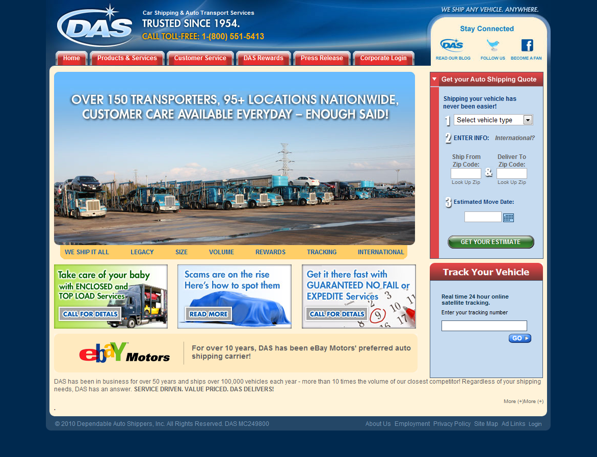 free vehicle shipping quotes eyfs planning cycle diagram search results auto driveaway a car