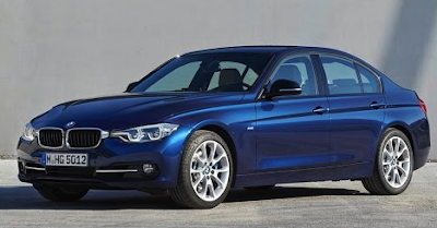 BMW's Cutting Edge 3 Series Review Redesign Price Review and and Specs