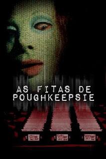 As Fitas de Poughkeepsie Dublado Online