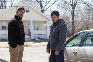 manchester by the sea-kyle chandler-casey affleck
