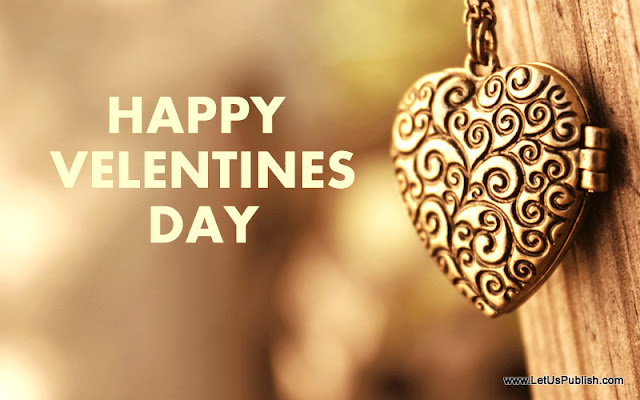 Valentines-Day-HD-wallpaper-in-HD-hearts