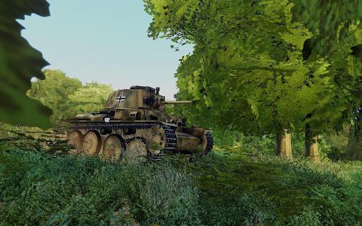 Arma3用CSA38 MOD