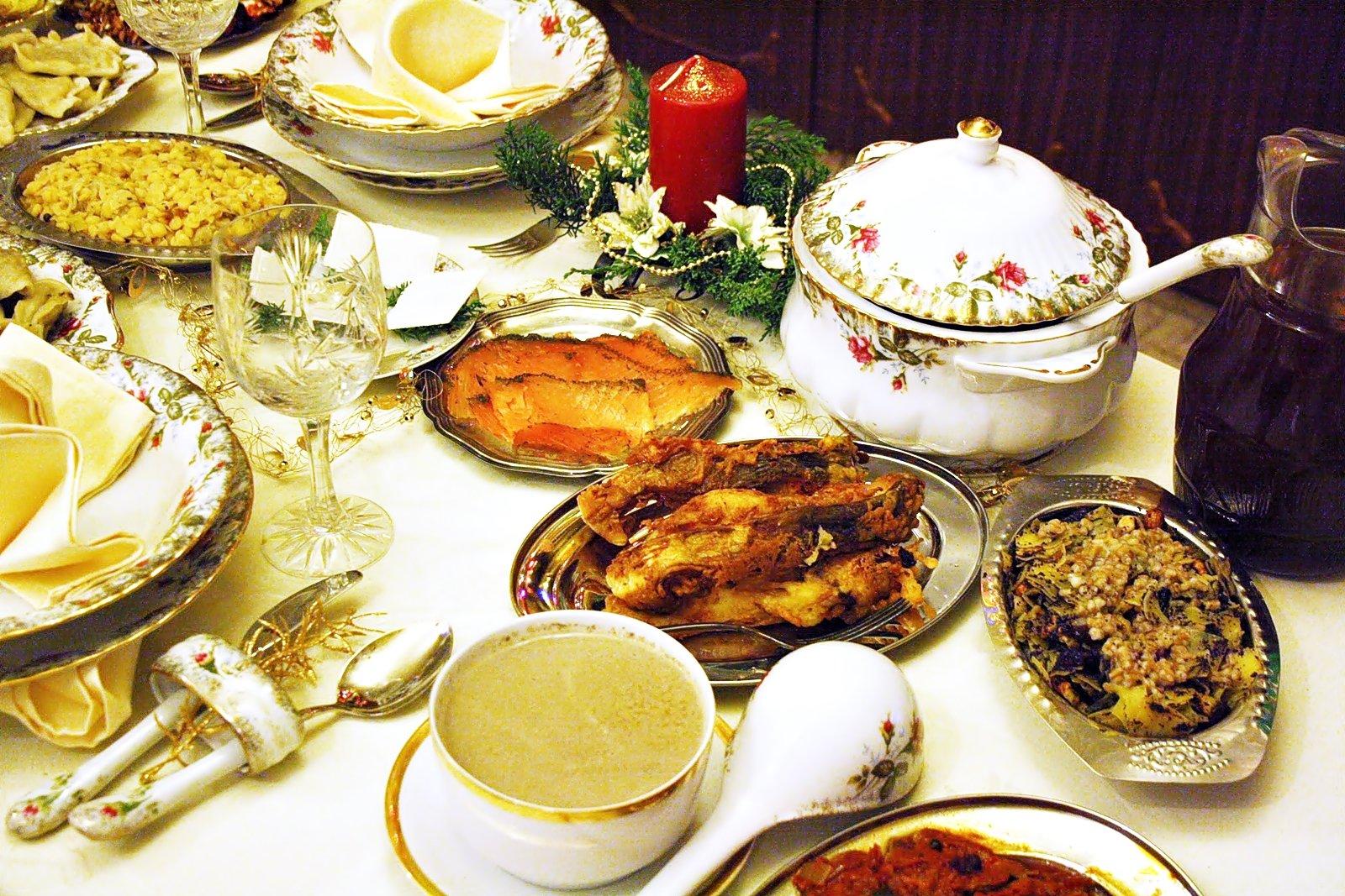 boże-Narodzenie-potrawy