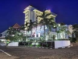 Fasilitas Mewah Sahid Jaya Solo Hotel
