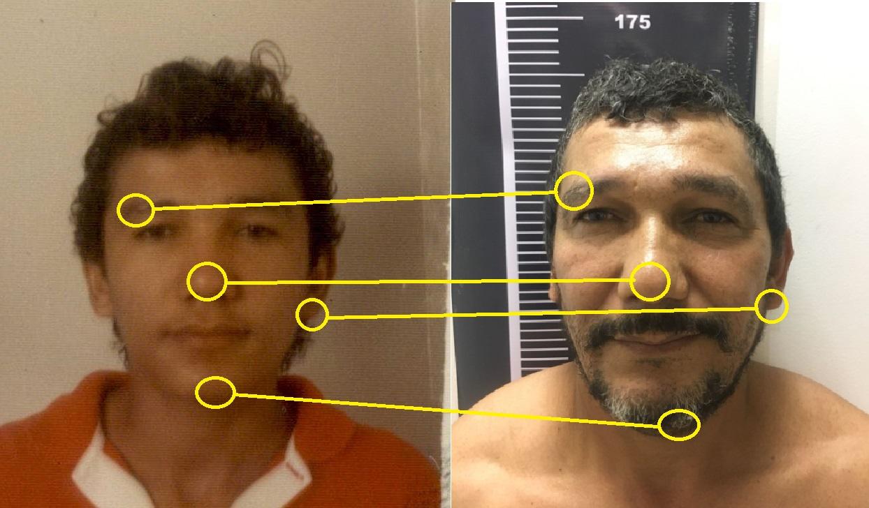 CRIME - Após 21 anos foragido 5982a9fa530