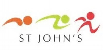 St. John's Triathlon Seeking Chairperson