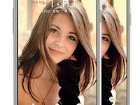 Harga HP Oppo A53, Spesifikasi Kelebihan Kekurangan