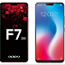 Oppo f7 Price in Sri lanka, India, Pakistan, UAE, malesia, Bangladesh/ Oppo f7 Specifications