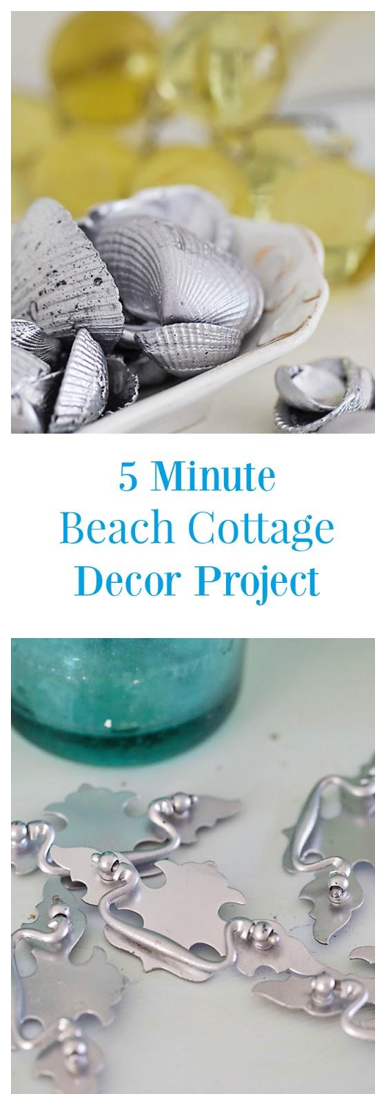 beach-coastal-cottage-seashell-project