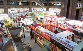 50 Egyptian companies to participate in the franchise exhibition in Saudi Arabia next February