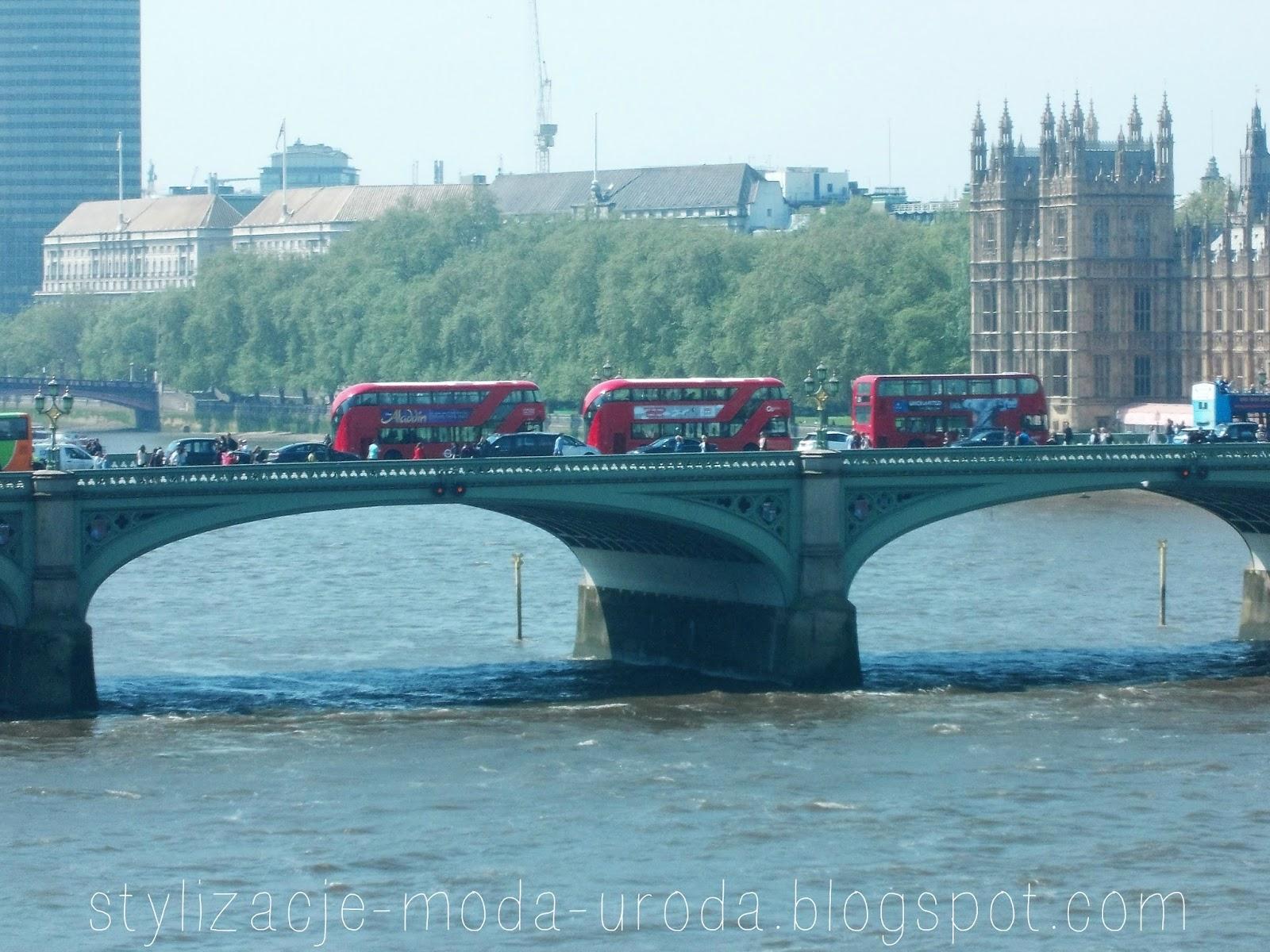 Czerwone Autobusy