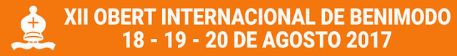 http://www.ajedrezvalenciano.com/2017/02/los-torneos-del-verano-benimodo-17-20.html