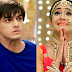 This Amazing Twist Will Take Place In Star Plus Show Yeh Rishta Kya Kehlata Hai