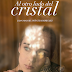 """""""Al otro lado del cristal"""" de Juan Manuel Peñate Rodríguez"""