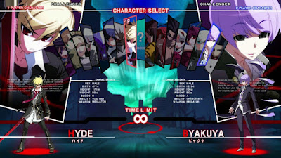 http://www.compressedgames.xyz/2016/07/under-night-in-birth-exe-late-game-download-with-crack.html