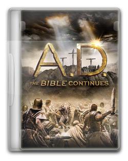 http://www.downloadfilmesdublado.com/baixar/download-serie-a-d-the-bible-continues-1a-temporada-completa-dublado