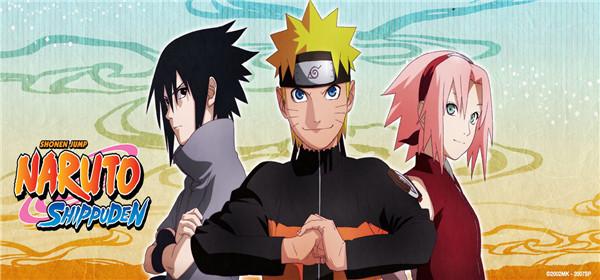 Naruto Online Kostenlos