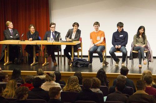 International online essay competitions uk