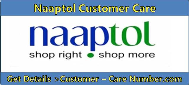 Naaptol Customer Care