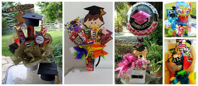 regalos-recién-graduados