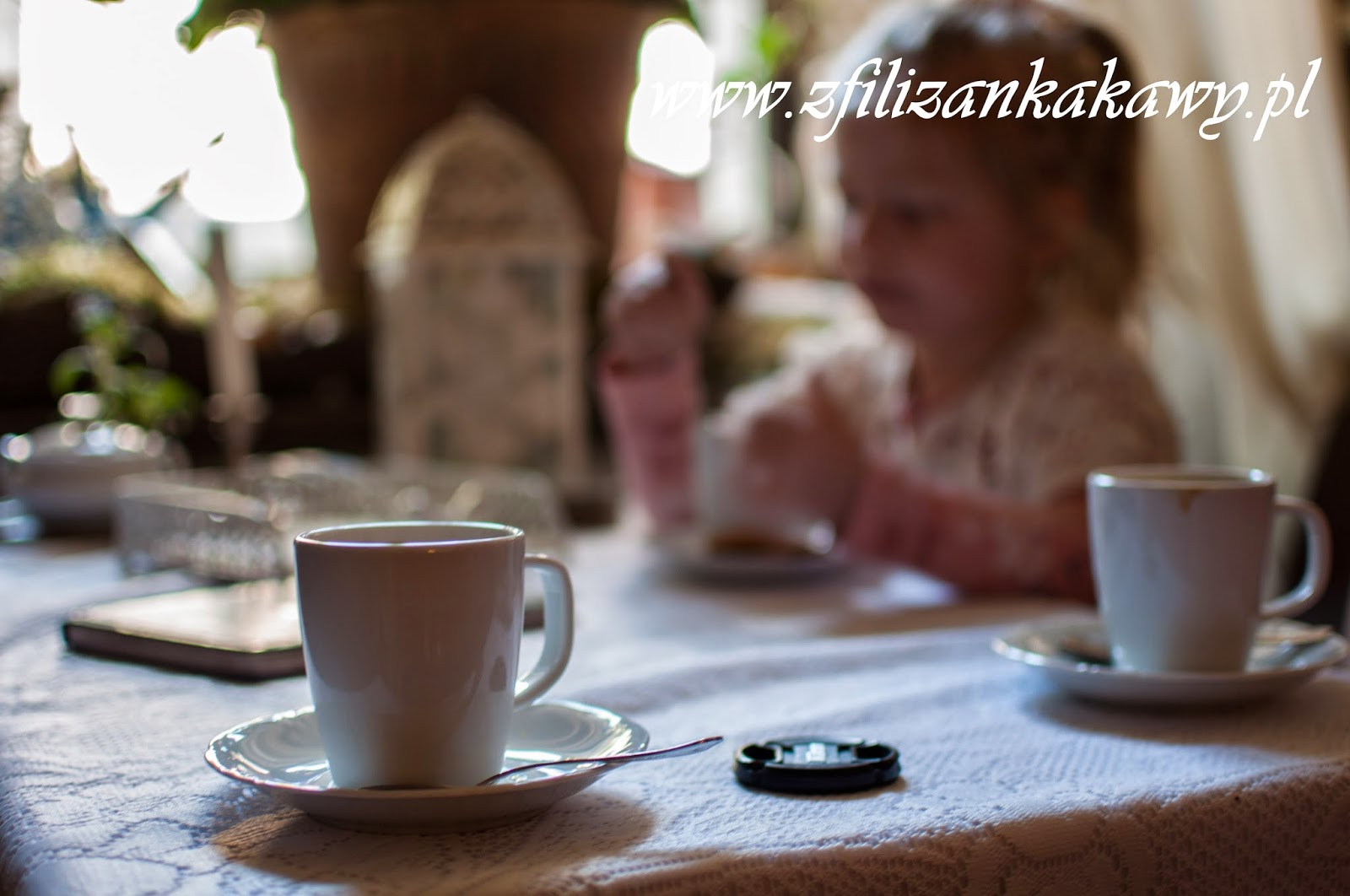 łódzkie kawiarnie