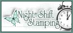 http://nightshiftstamping.blogspot.de/2017/04/kindergeburtstag.html