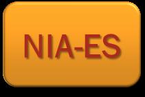 Introducción NIA-ES Normas Internacionales de Auditoría