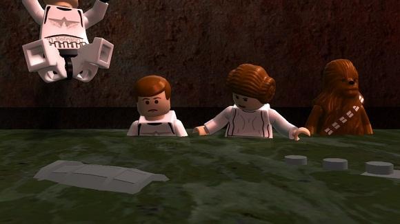 lego-star-wars-the-complete-saga-pc-screenshot-www.ovagames.com-5