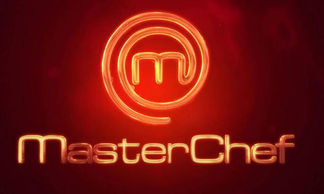 Χάμος στο MasterChef με «μεθυσμένο» παίκτη: Την «άκουσε» από τα κρασιά - Οι ατάκες... φωτιά (photos)