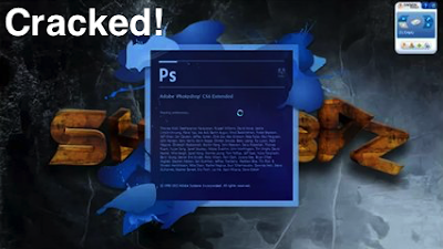 download photoshop cs6 cracked version