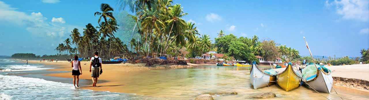 essay on holiday trip to goa Essay on my holiday trip to goa to me and prabhu sir my essay on holiday trip to kerala to kerala a report india travel forum essay on your journey by train.