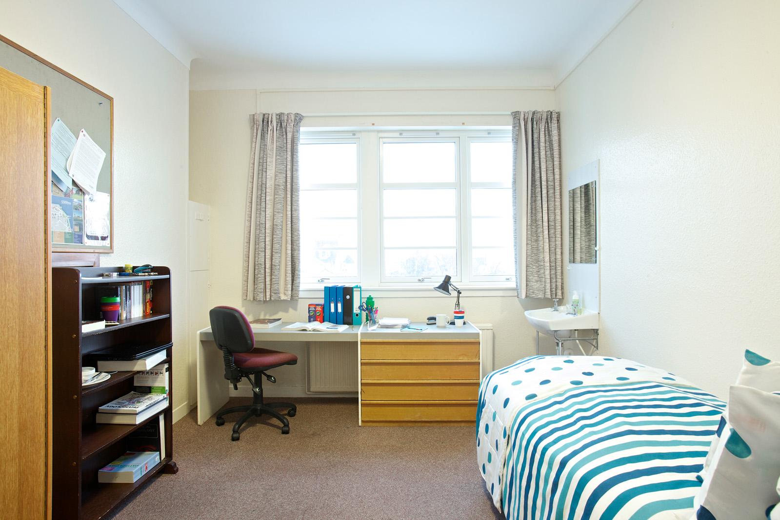 Moving 2 Stockholm: Rent A Room In Stockholm