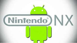 """تعرف على آخر المعلومات حول منصة """"نينتندو"""" الجديدة !"""