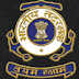 Indian Coast Guard (Ministry of Defence) recruitment of NAVIK (GENERAL DUTY) 10+2 ENTRY - 01/2018 BATCH Last Date:04/09/2017