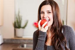 Makan Buah Sebelum Atau Sesudah Makan Mana Paling Baik ?