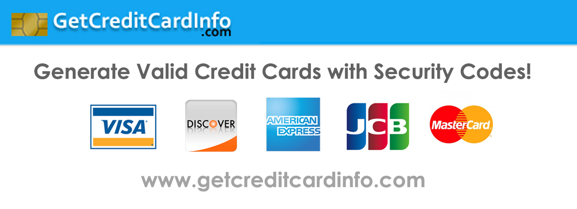 Evil zone hackers community credit card hacking generate a credit card hacking generate a valid credit card numbers with fake details and security code sciox Gallery