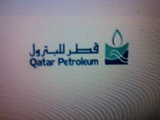 nursing agency: Nurses Job Vacancy in Qatar Petroleum
