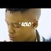 VIDEO | Bright - Kolo