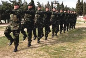 askeri egitim