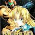 [Reseña Manga] Metroid Origins, descubriendo a una heroína (con link para leer online)