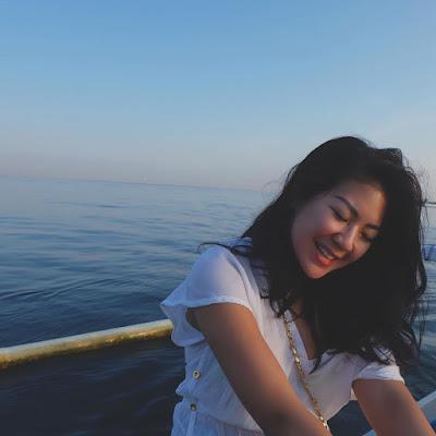 indonesia indonesian beauty blogger vlogger cantik populer terkenal terbaik terlengkap no 1 blog kecantikan update