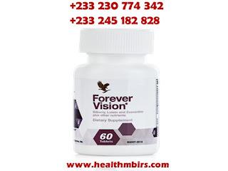 forever-living-products-aloe-vera-gel-vision-lycium-plus-abeta-care-aloe-activator