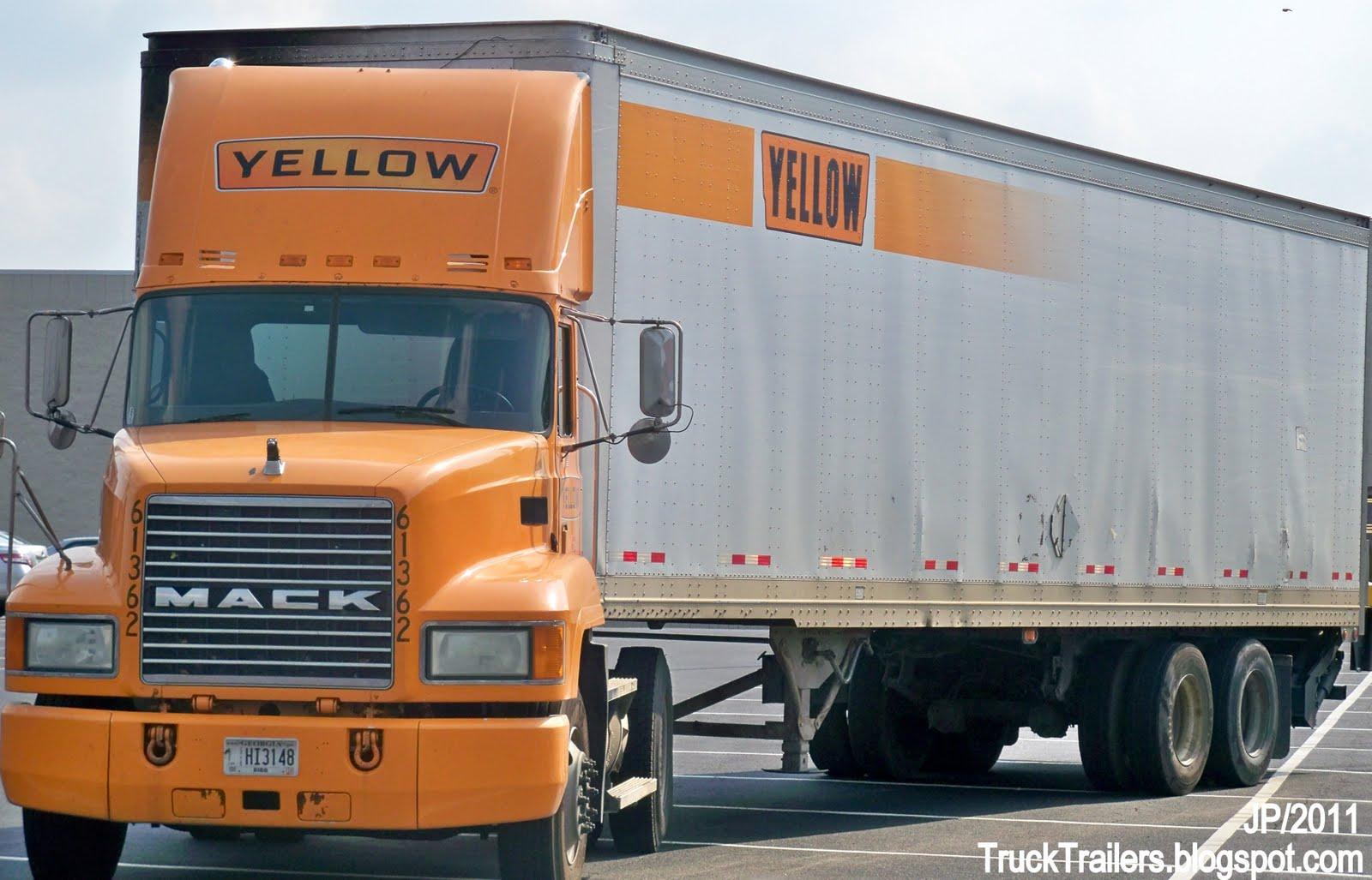 World Food Trucks Fl