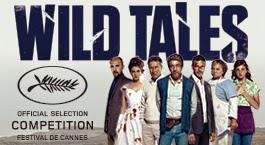Wild Tales, Argentinian movie